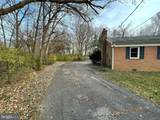 102 Blue Ridge Street - Photo 40