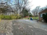102 Blue Ridge Street - Photo 41