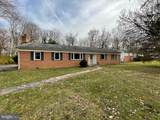 102 Blue Ridge Street - Photo 47