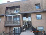 5426-4C6 Valley Green Drive - Photo 1