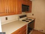 5426-4C6 Valley Green Drive - Photo 10