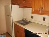 5426-4C6 Valley Green Drive - Photo 11