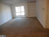 5426-4C6 Valley Green Drive - Photo 12