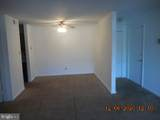 5426-4C6 Valley Green Drive - Photo 13