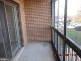 5426-4C6 Valley Green Drive - Photo 14