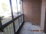 5426-4C6 Valley Green Drive - Photo 15