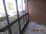 5426-4C6 Valley Green Drive - Photo 16