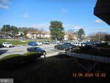 5426-4C6 Valley Green Drive - Photo 17
