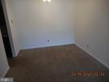 5426-4C6 Valley Green Drive - Photo 18