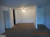 5426-4C6 Valley Green Drive - Photo 19