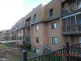 5426-4C6 Valley Green Drive - Photo 2