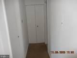 5426-4C6 Valley Green Drive - Photo 20