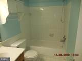 5426-4C6 Valley Green Drive - Photo 21
