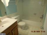 5426-4C6 Valley Green Drive - Photo 22