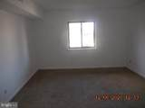 5426-4C6 Valley Green Drive - Photo 25