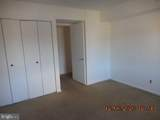 5426-4C6 Valley Green Drive - Photo 26