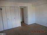 5426-4C6 Valley Green Drive - Photo 28