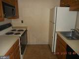5426-4C6 Valley Green Drive - Photo 8