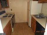 5426-4C6 Valley Green Drive - Photo 9