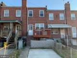 6912 Gough Street - Photo 12
