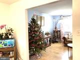 9800 Binyon Court - Photo 15