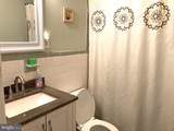9800 Binyon Court - Photo 17