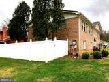 9800 Binyon Court - Photo 2