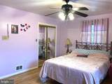 9800 Binyon Court - Photo 20