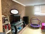 9800 Binyon Court - Photo 28