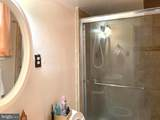 9800 Binyon Court - Photo 30