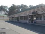 11312 Manklin Creek Road - Photo 2
