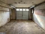 4350 H Street - Photo 10