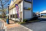 8005 13TH Street - Photo 32