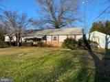 2681 Swamp Road - Photo 1