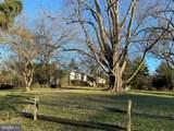 2681 Swamp Road - Photo 2