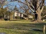 2681 Swamp Road - Photo 3