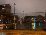 801 Pitt Street - Photo 71