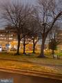 801 Pitt Street - Photo 75