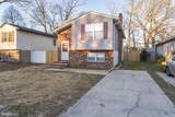 320 Lincoln Avenue - Photo 1
