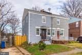 5424 B Street - Photo 1
