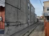 819 Muhlenberg Street - Photo 2