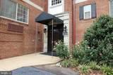 820 Washington Street - Photo 1