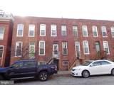 625 Harvey Street - Photo 1