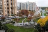 5500 Friendship Boulevard - Photo 15