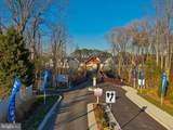 22103 Kintersburg Drive - Photo 39