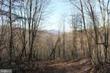 27.53 Acres Hickory Tree Rd - Photo 10