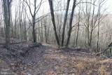 27.53 Acres Hickory Tree Rd - Photo 11