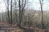 27.53 Acres Hickory Tree Rd - Photo 17