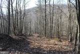 27.53 Acres Hickory Tree Rd - Photo 18
