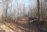 27.53 Acres Hickory Tree Rd - Photo 19